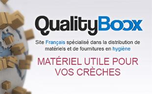 QualityBoox
